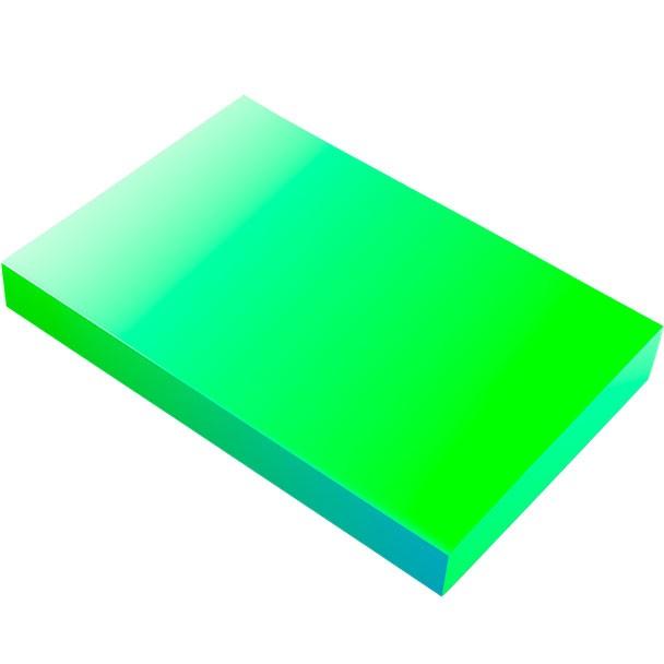 PhaseBook